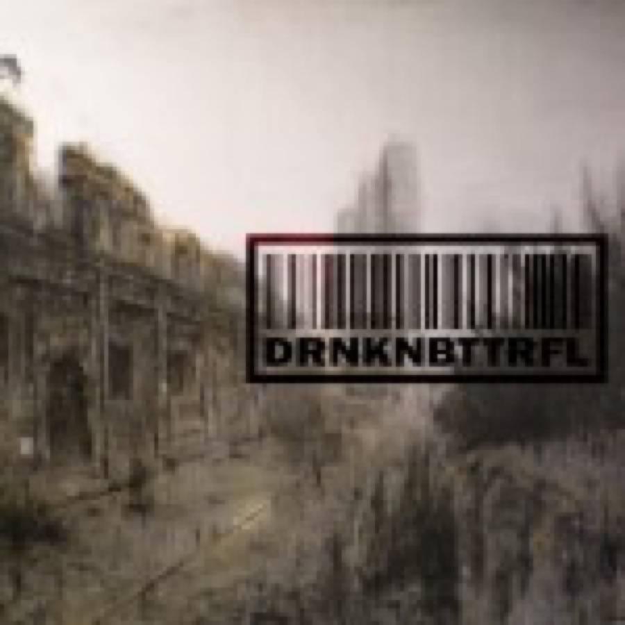 Drunken Butterfly: un EP in free download