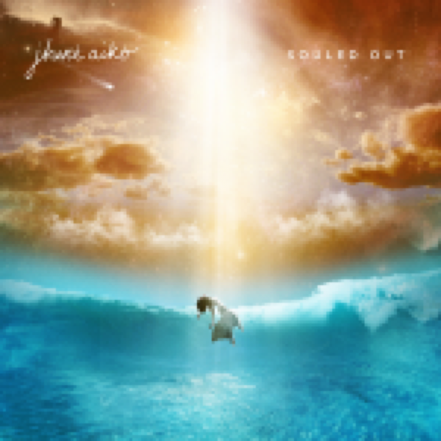 Jhené Aiko – Souled Out / Tinashe – Aquarius