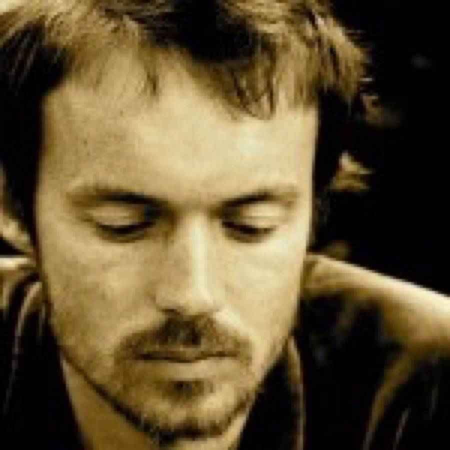 """Damien Rice. """"My Favourite Faded Fantasy"""" in full streaming"""