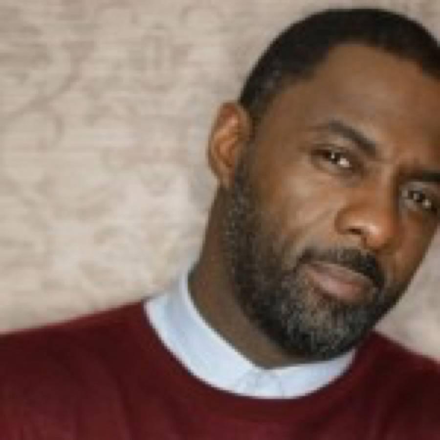 Idris Elba dedica un album a Mandela. Tra gli ospiti James Blake e Mumford & Sons