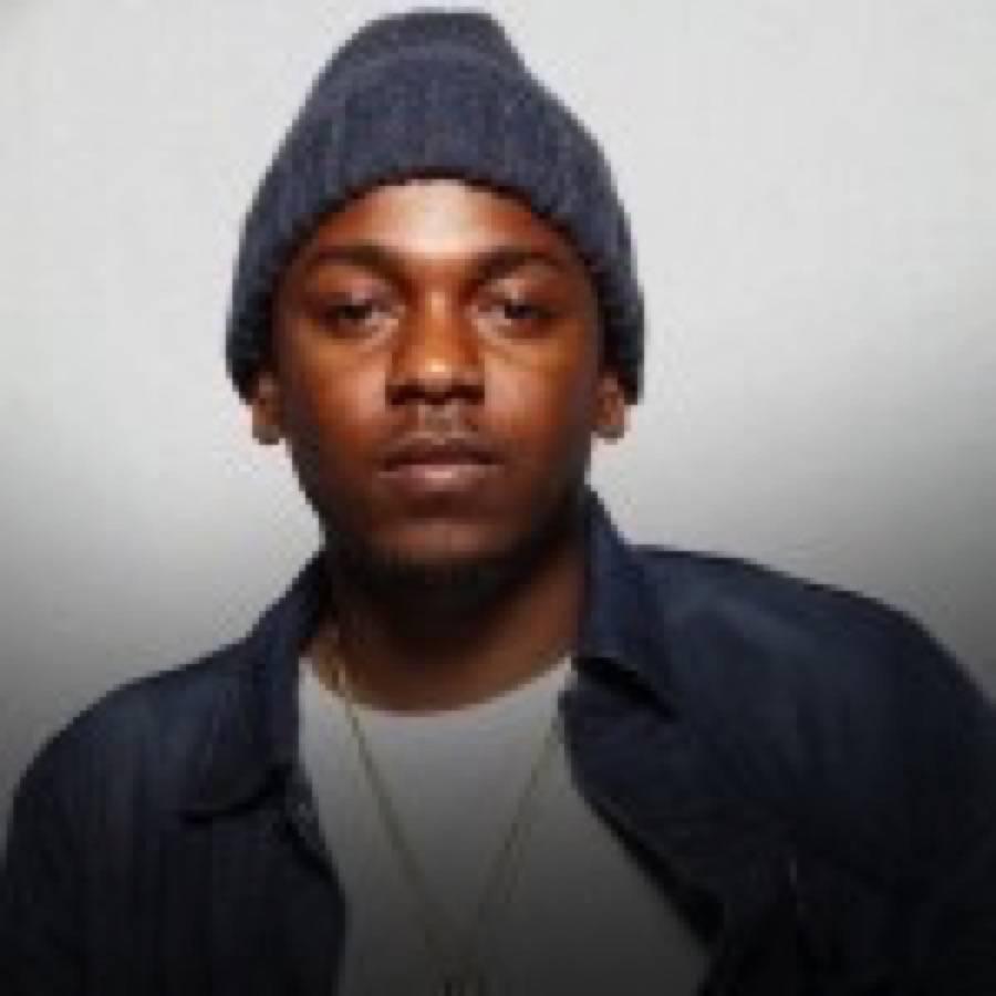Kendrick Lamar esegue un nuovo brano da Fallon