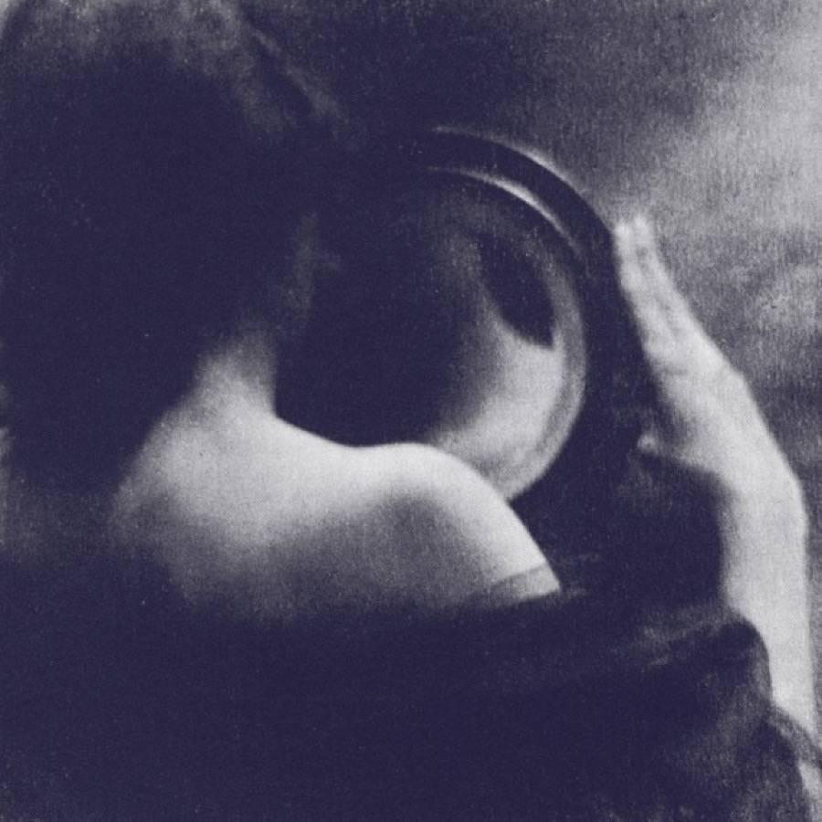 Wilderness of Mirrors