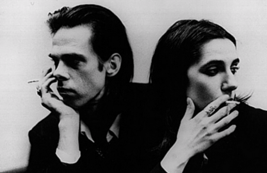 nick-cave-pj-harvey