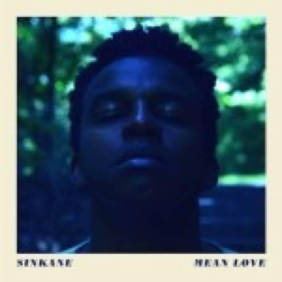 Sinkane – Mean Love