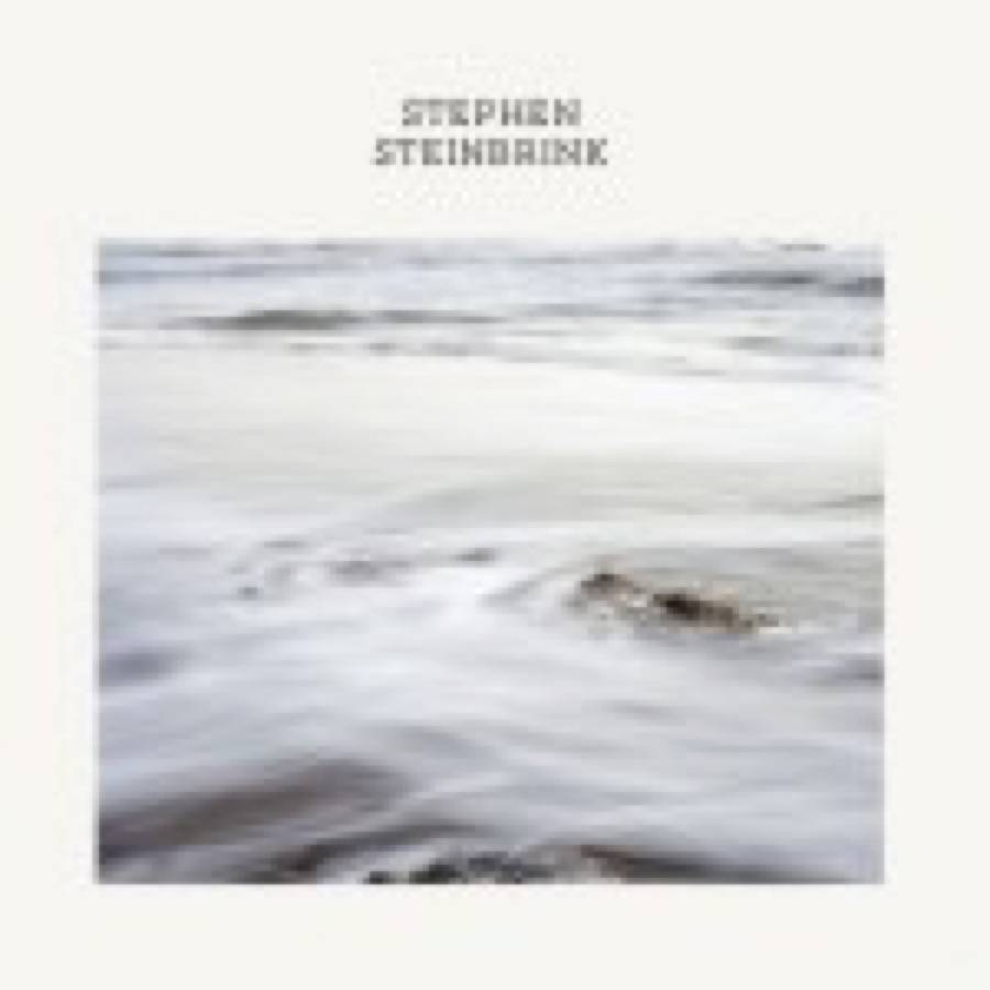 Stephen Steinbrink – Arranged Waves