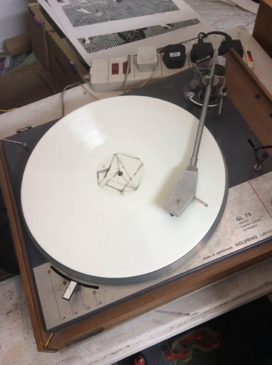 thom-yorke-vinyl-release-2014