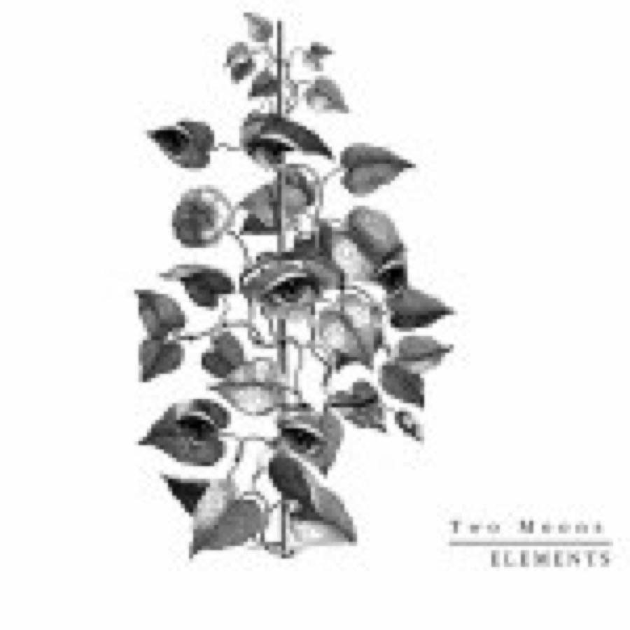 Two Moons – Elements
