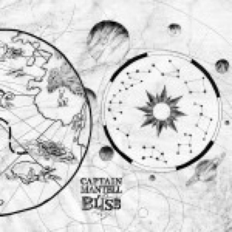Captain Mantell – Bliss
