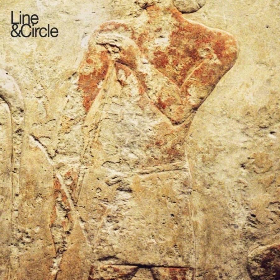 Line & Circle EP