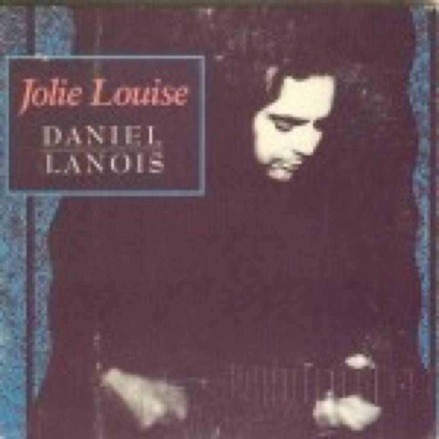 Jolie Louise
