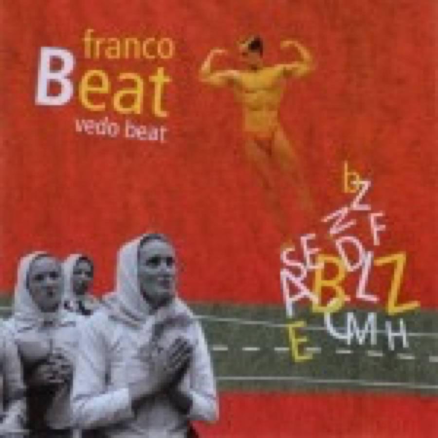 Vedo Beat