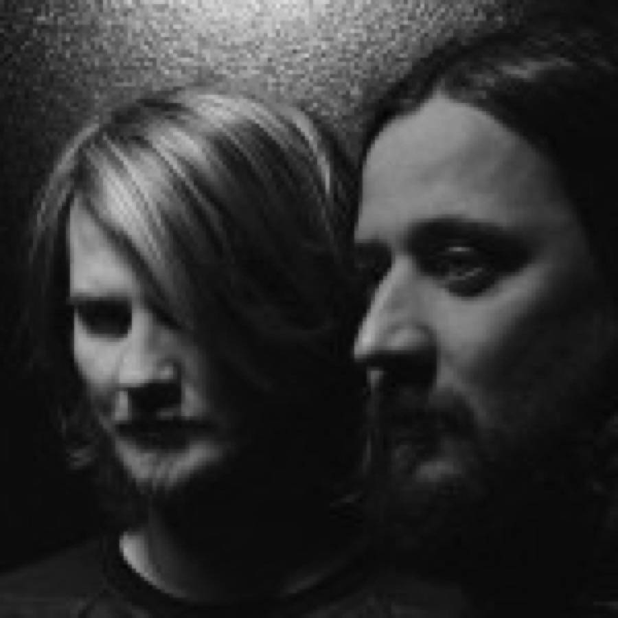 Röyksopp: The Kings of Nordic Pop