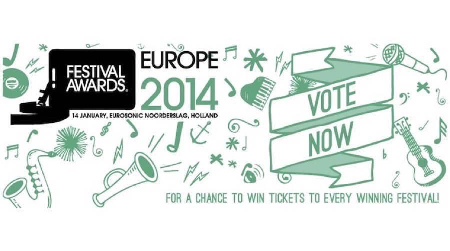 europe-festival-awards-2014