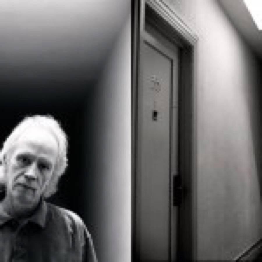 """Ascolta l'album """"Lost Themes"""" di John Carpenter"""