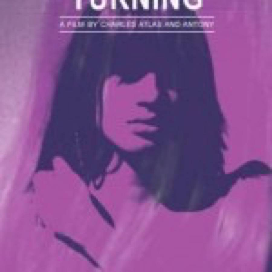 Antony And The Johnsons – Turning