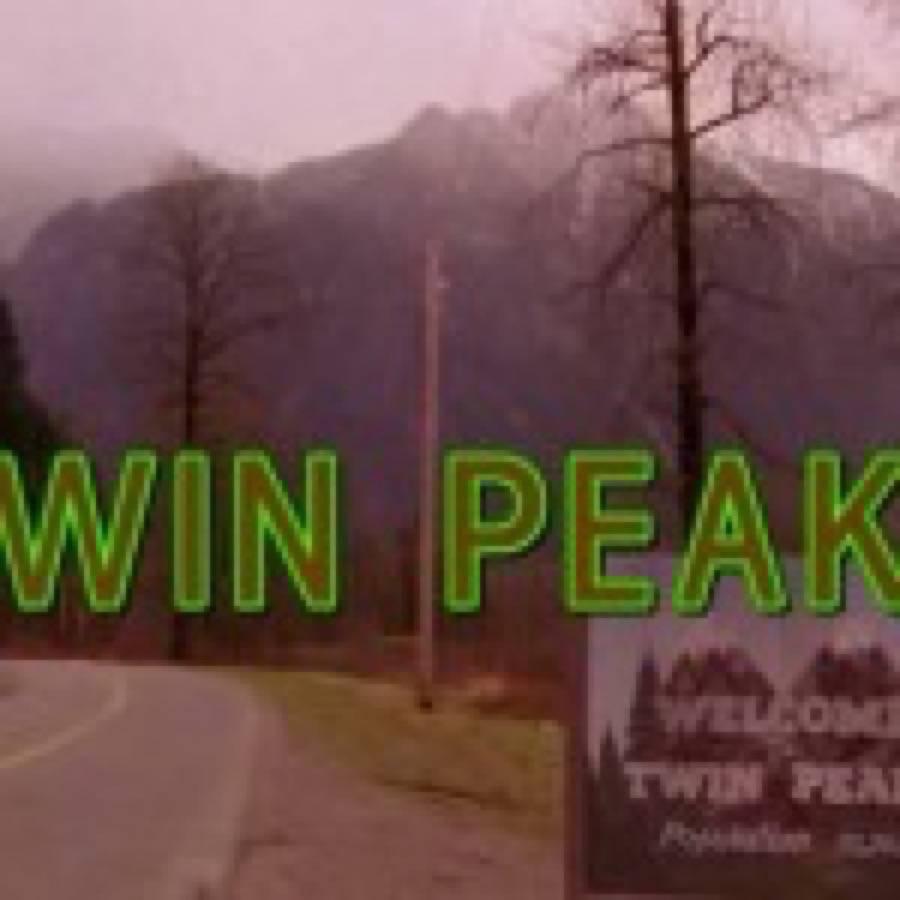 Twin Peaks: previsti 18 nuovi episodi
