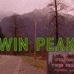 Twin Peaks, il prossimo aprile la kermesse celebrativa per i 30 anni