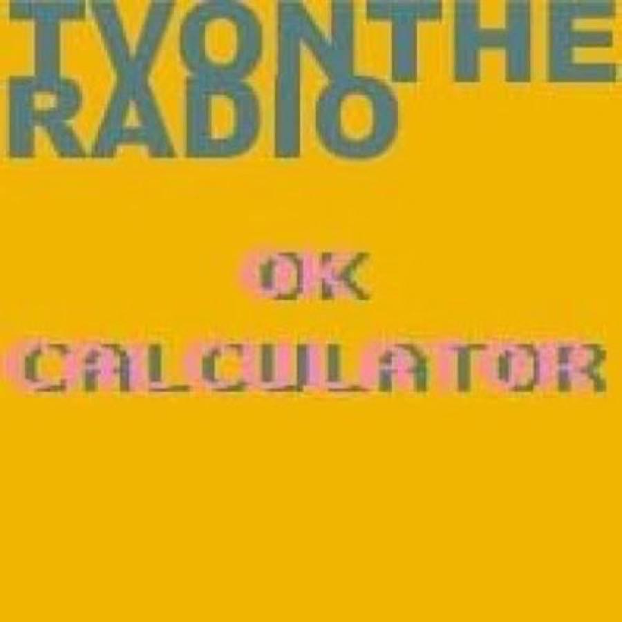 Ok Calculator