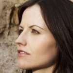 Svelata la causa della morte di Dolores O'Riordan dei Cranberries