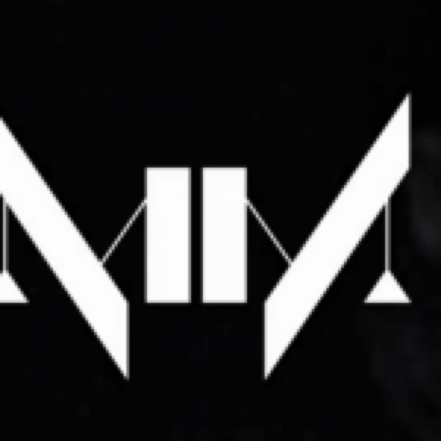 Marilyn Manson -Third Day Of A Seven Day Binge