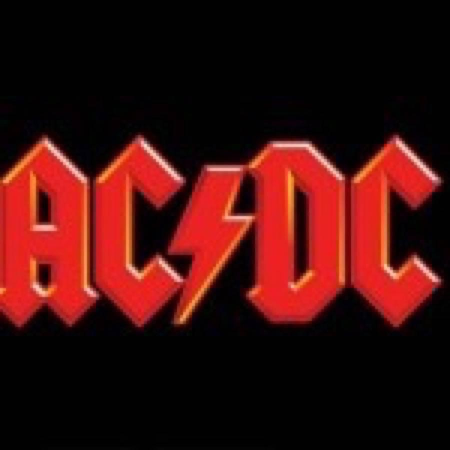 Il batterista degli AC/DC, Phil Rudd, fa il suo show in tribunale