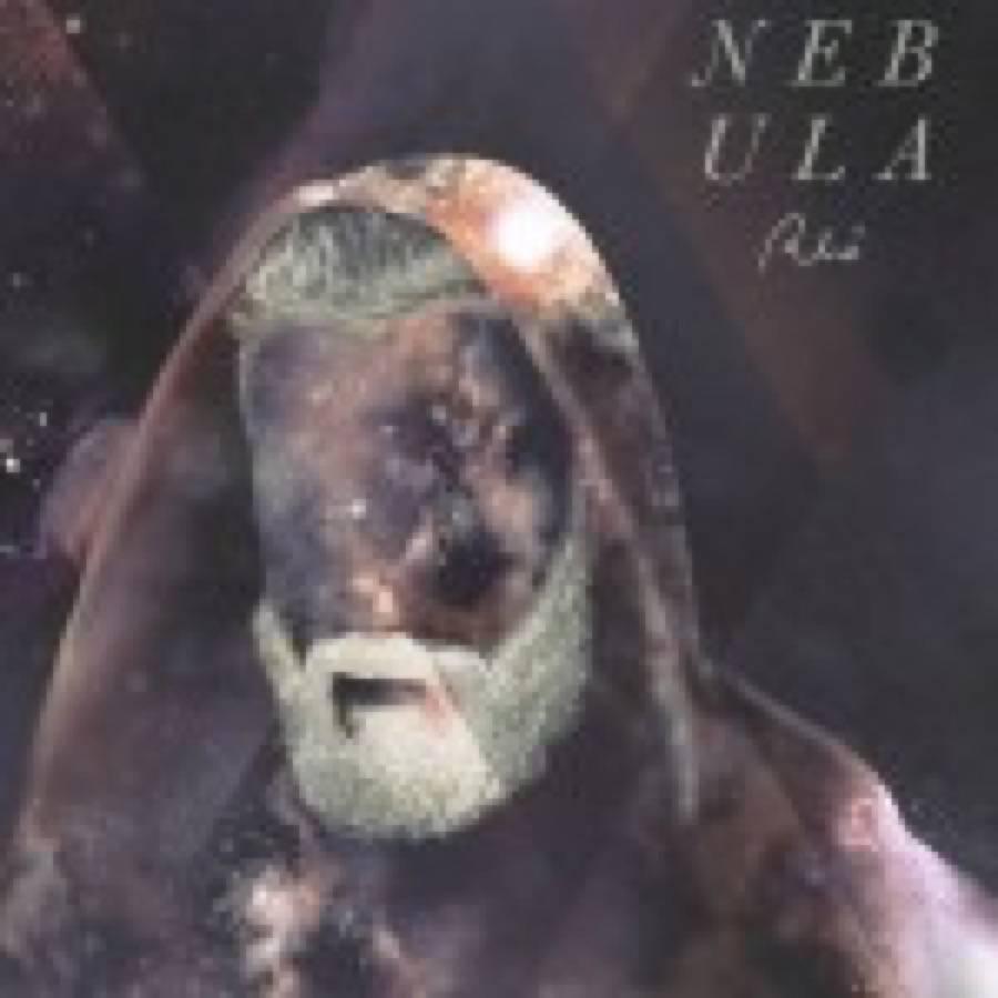 Rhò – Nebula