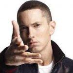 Eminem. In vendita i mattoni della sua casa d'infanzia