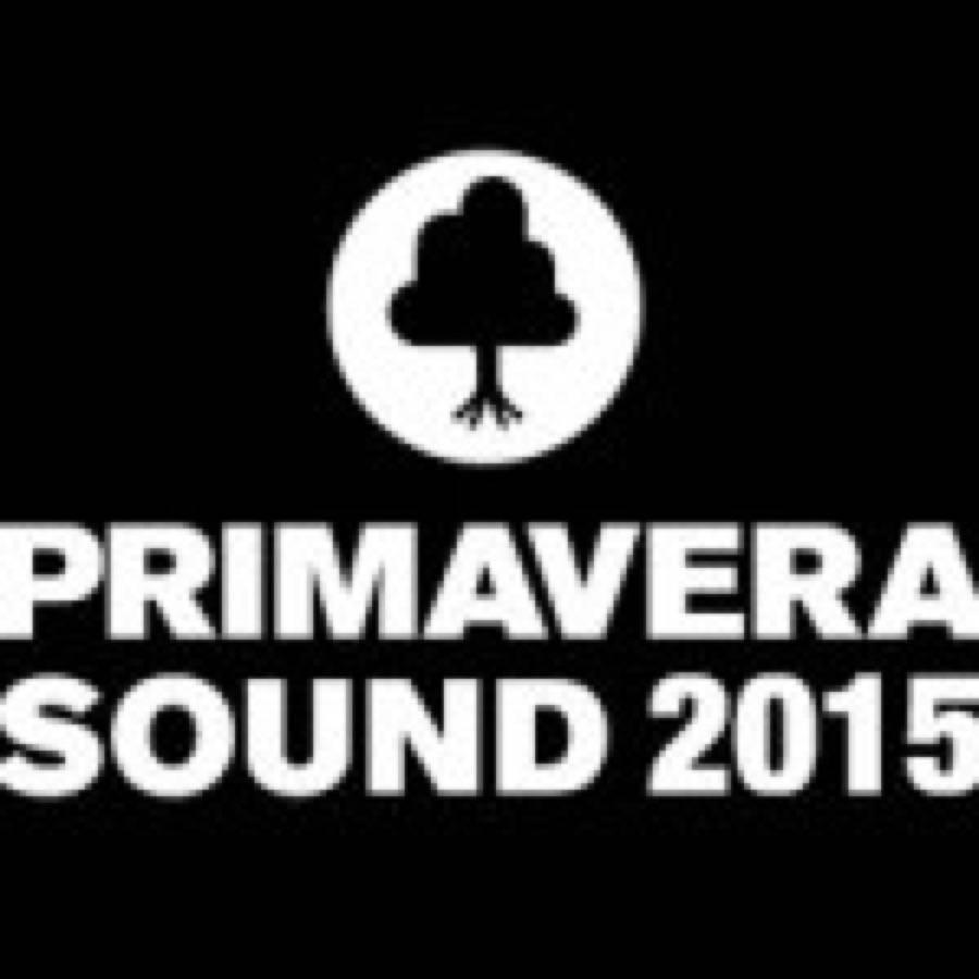 Primavera Sound 2015: la prima anticipazione del programma