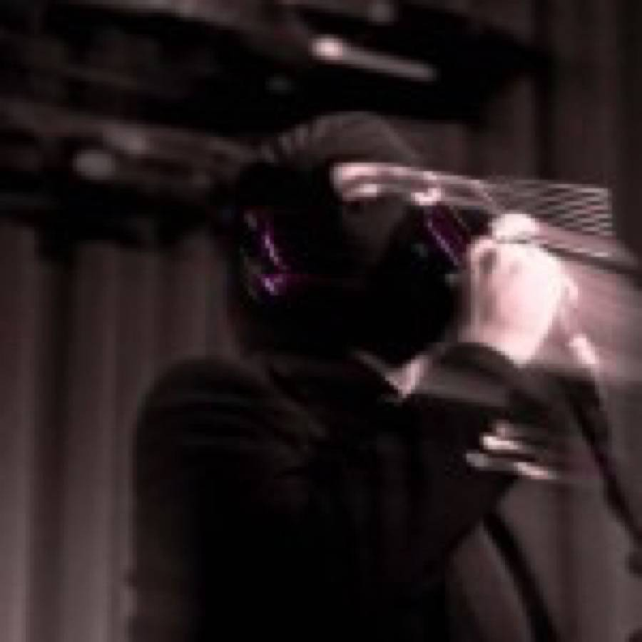 Destination Morgue VIII – Industrial Music Culture in Italy
