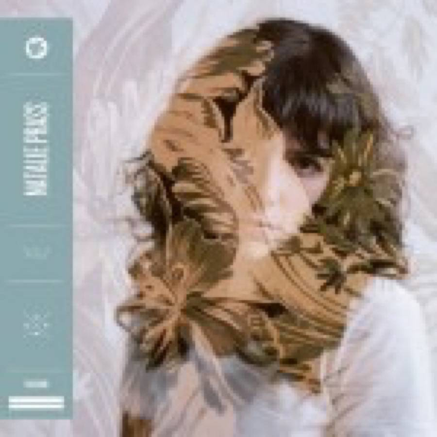 Natalie Prass – Natalie Prass