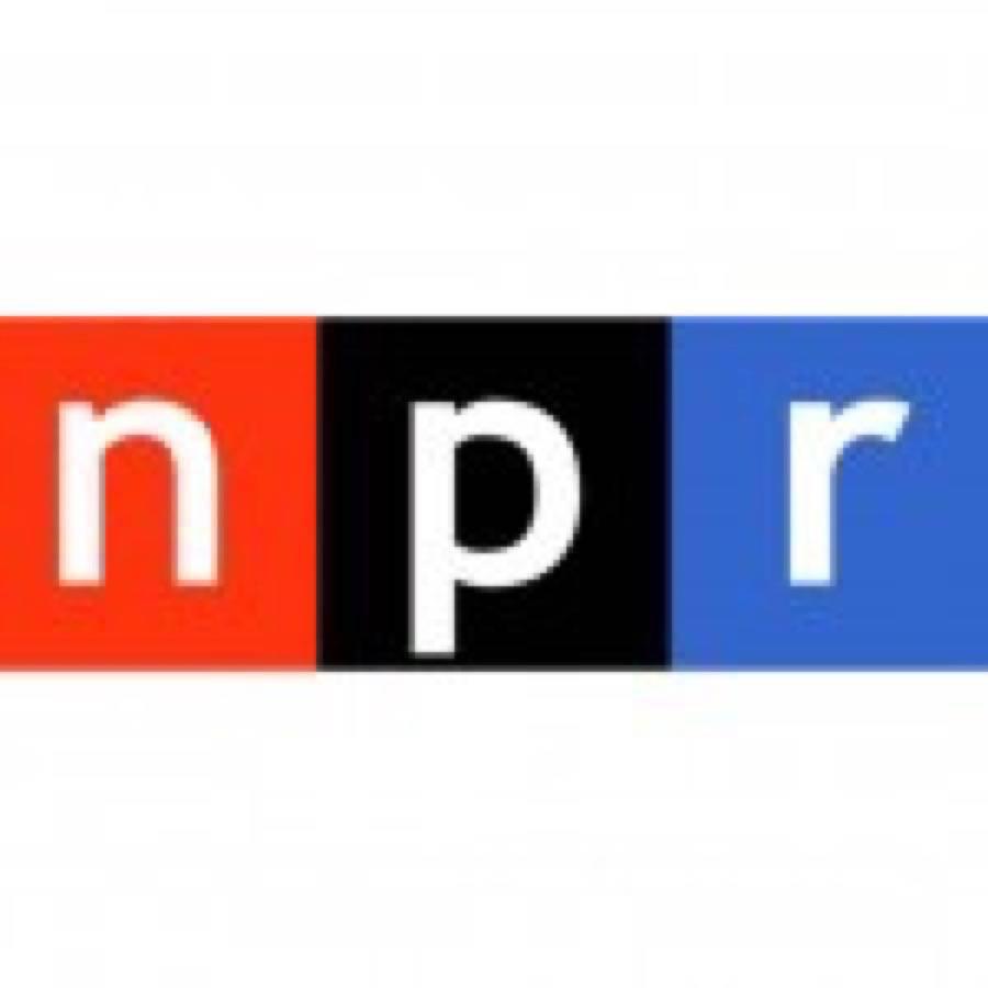I migliori 50 album del 2015 per NPR