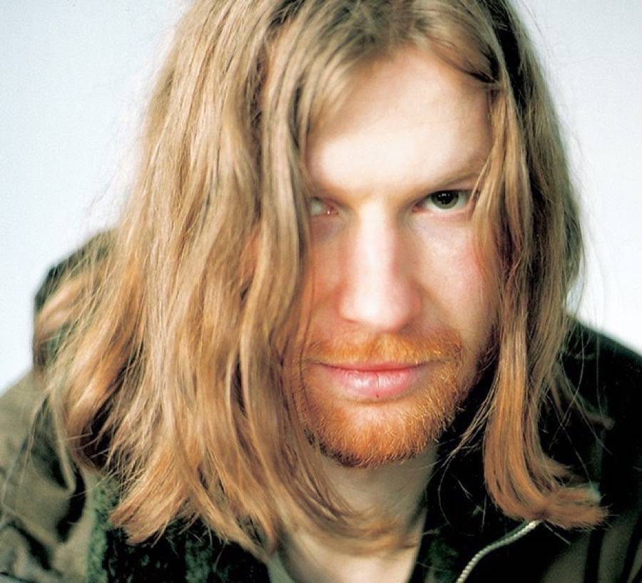 aphex-twin101114a