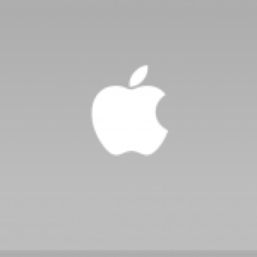 Apple cancellava musica rivale dagli iPod per questioni di sicurezza?
