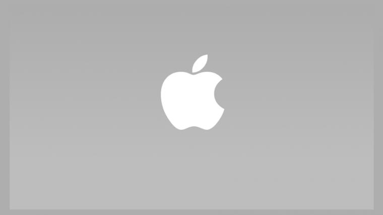 Coronavirus: Apple rende disponibili per 90 giorni le prove gratuite di Final Cut Pro X e Logic Pro X