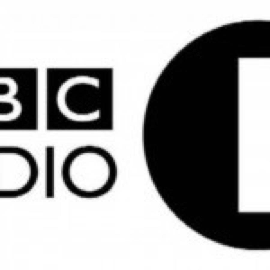 BBC Radio 1. Flying Lotus tra i nuovi resident dj