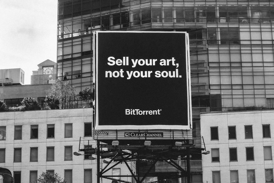 bit-torrent-2014-sell-your-art-not-soul