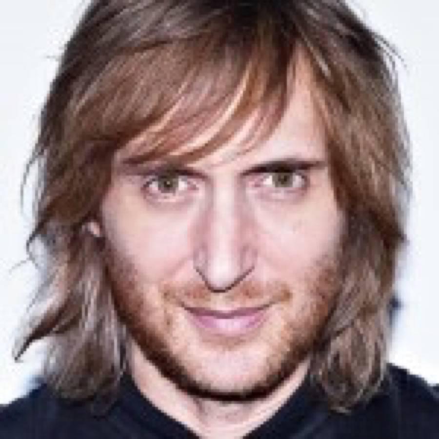 David Guetta, Piazzola sul Brenta @ Postepay Sound Festival, Anfiteatro Camerini 2017