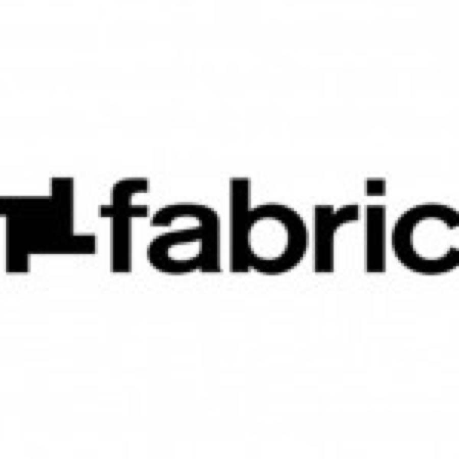 Fabric. Nuove misure antidroga per evitare la chiusura