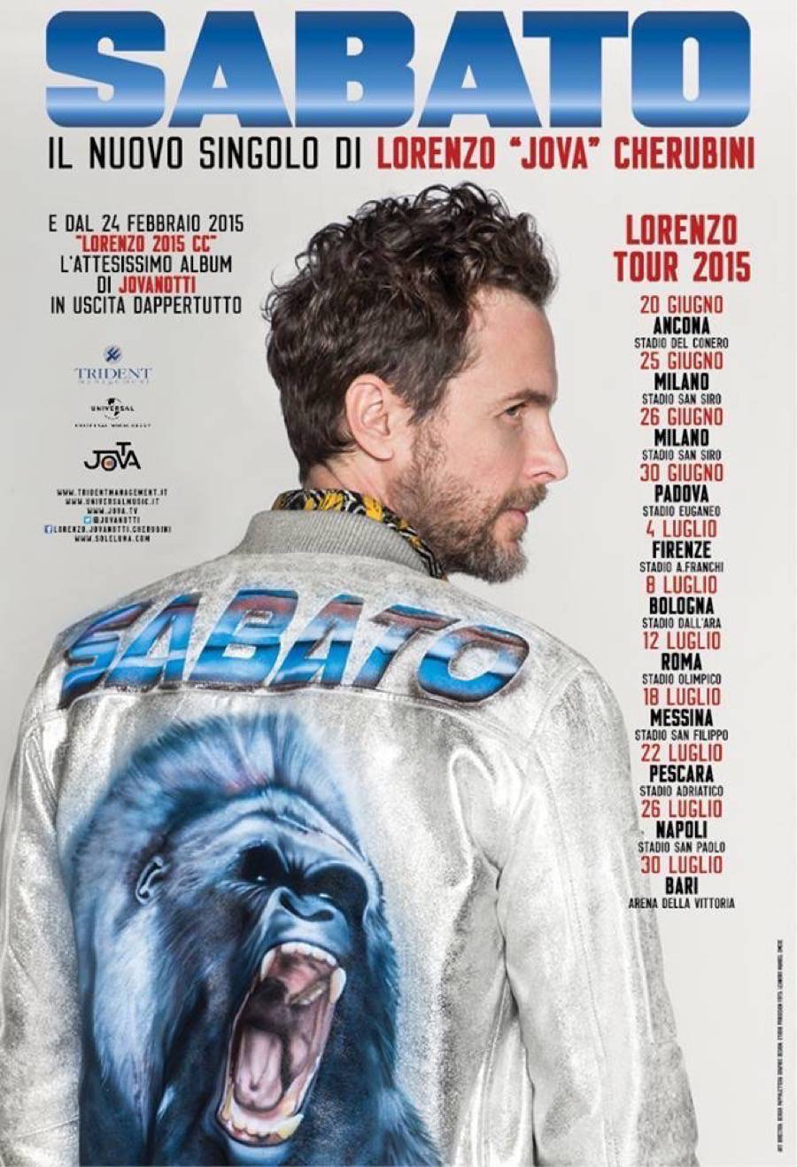 lorenzo-jovanotti-2015cc-sabato