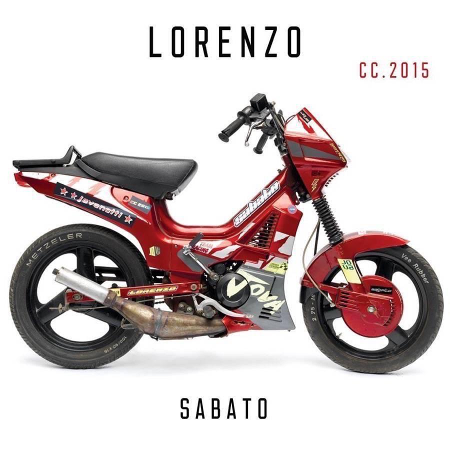 lorenzo-sabato-cover-singolo