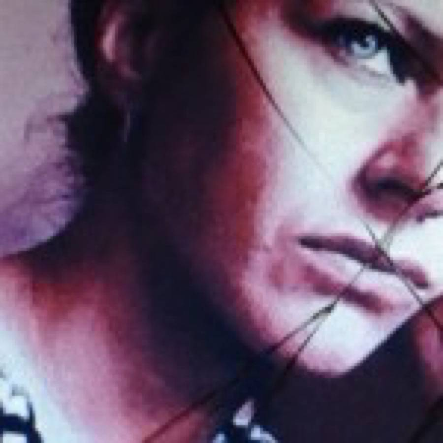 """In ascolto il nuovo singolo di Rachele Bastreghi dei Baustelle, """"Mon petit ami du passé"""""""