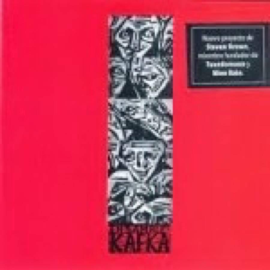Ensamble Kafka – Ensamble Kafka