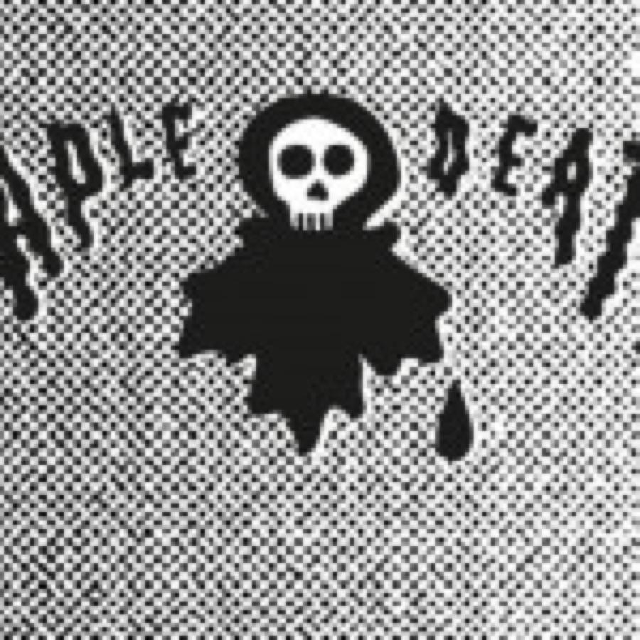 Maple Death Records. Nuova etichetta per Jonathan Clancy e un primo ascolto dal debutto di Stromboli