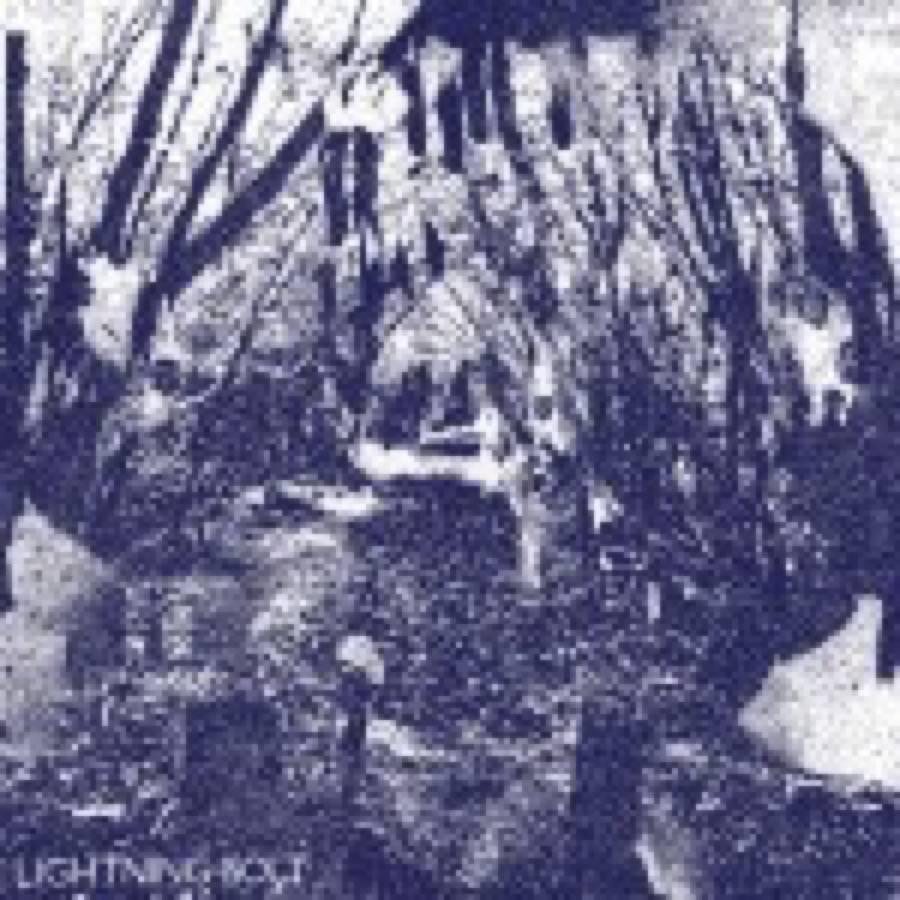 Lightning Bolt – Fantasy Empire