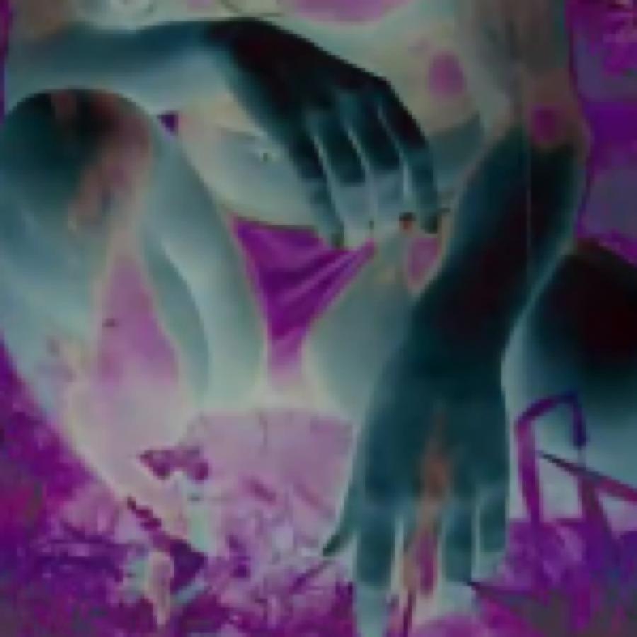 Niagara – Currybox (GONJASUFI Remix)