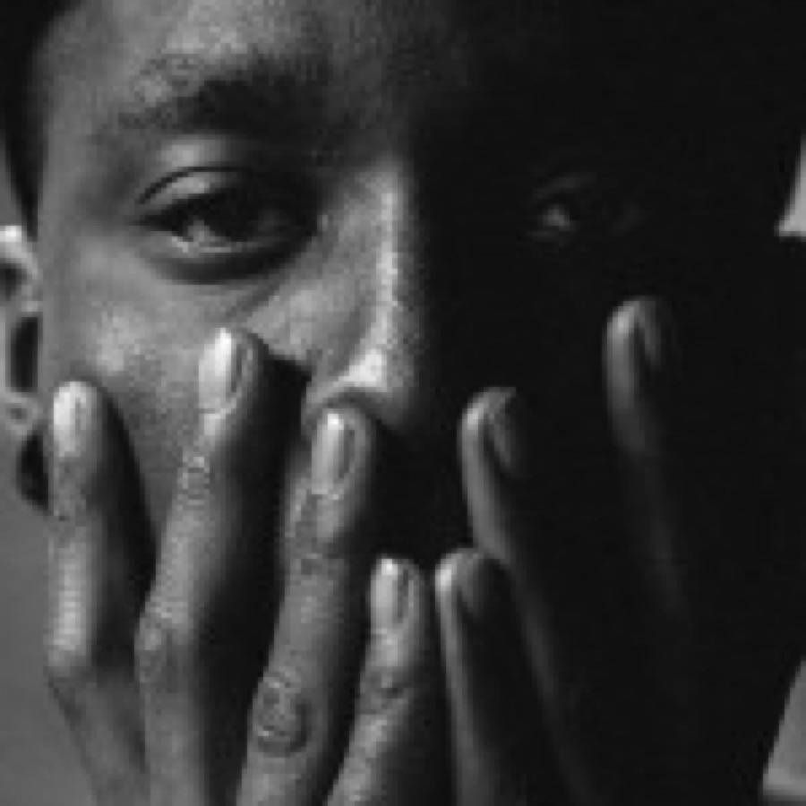 Petite Noir – The King of Anxiety EP