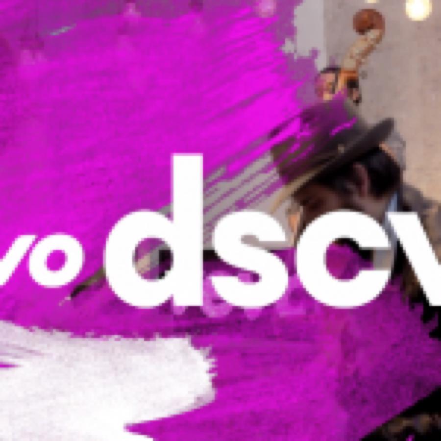 Vevo DSCVR, un nuovo format per gli artisti italiani emergenti
