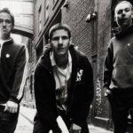 "Beastie Boys. In visione il documentario ""Still Ill: 25 Years of Ill Communication"""