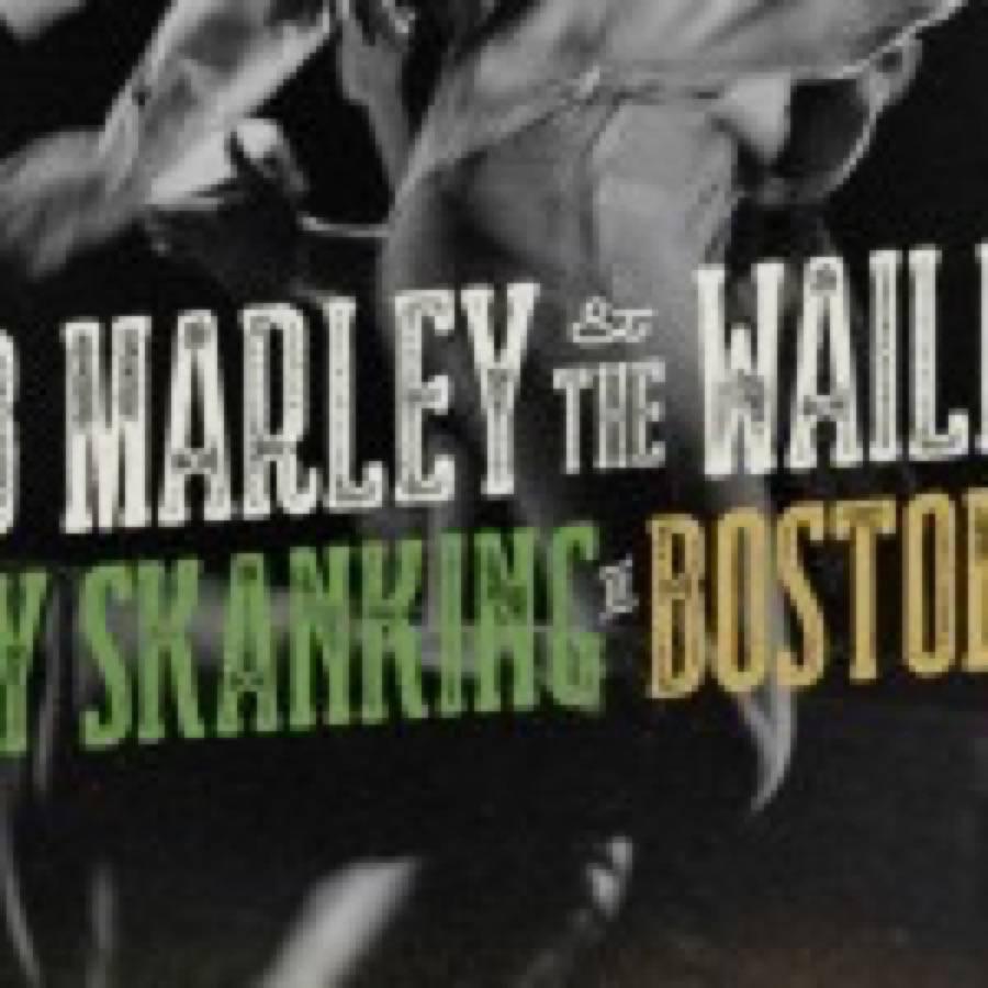Bob Marley: pubblicazioni con materiale inedito e deluxe edition in vista