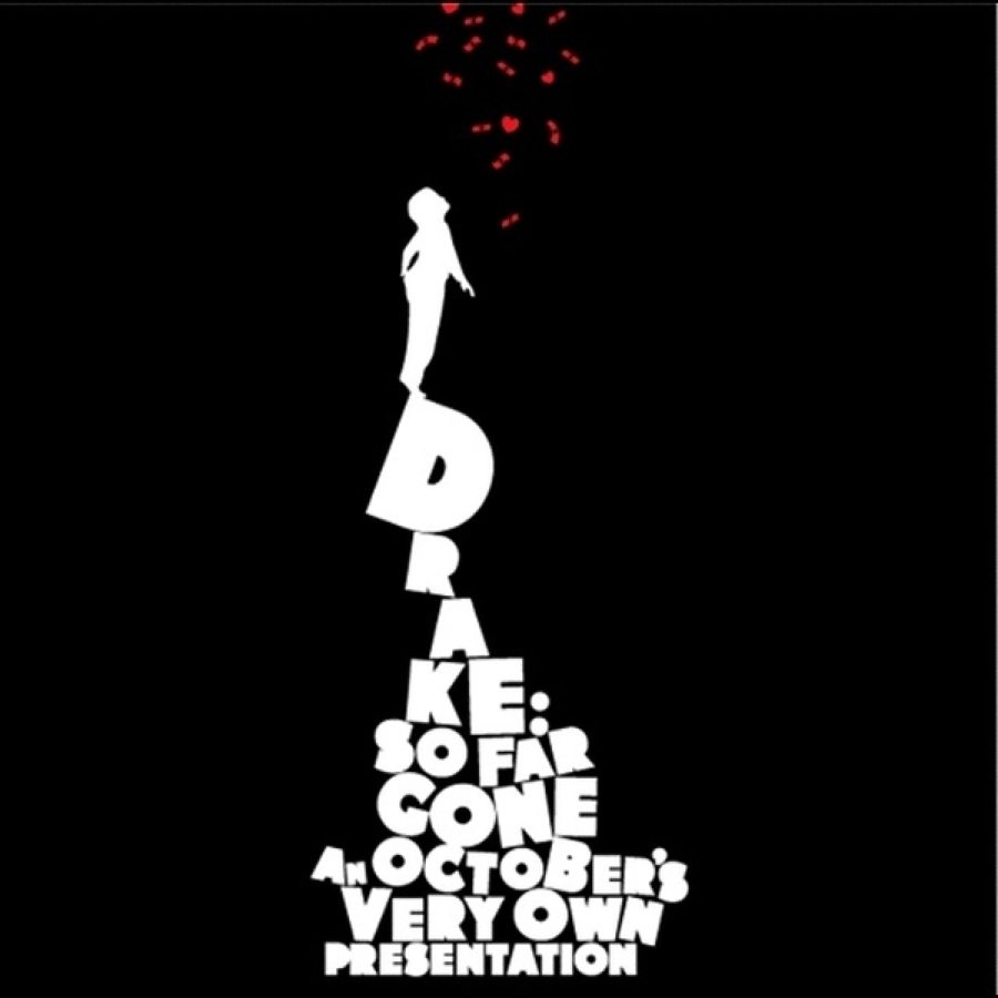 So Far Gone